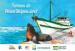 Projeto Pinípedes do Sul realizará VI Semana da Pesca Responsável