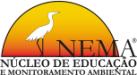 Nema - Núcleo de educação e monitoramento ambiental